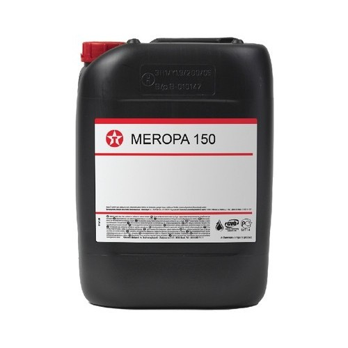 TEXACO Λιπαντικό MEROPA 150