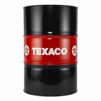 TEXACO Λιπαντικό Meropa 1000