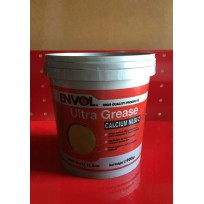 ENVOL GREASE CALCIUM NLGi-2