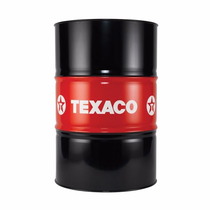 TEXACO Λιπαντικό DELO TORQFORCE 50W