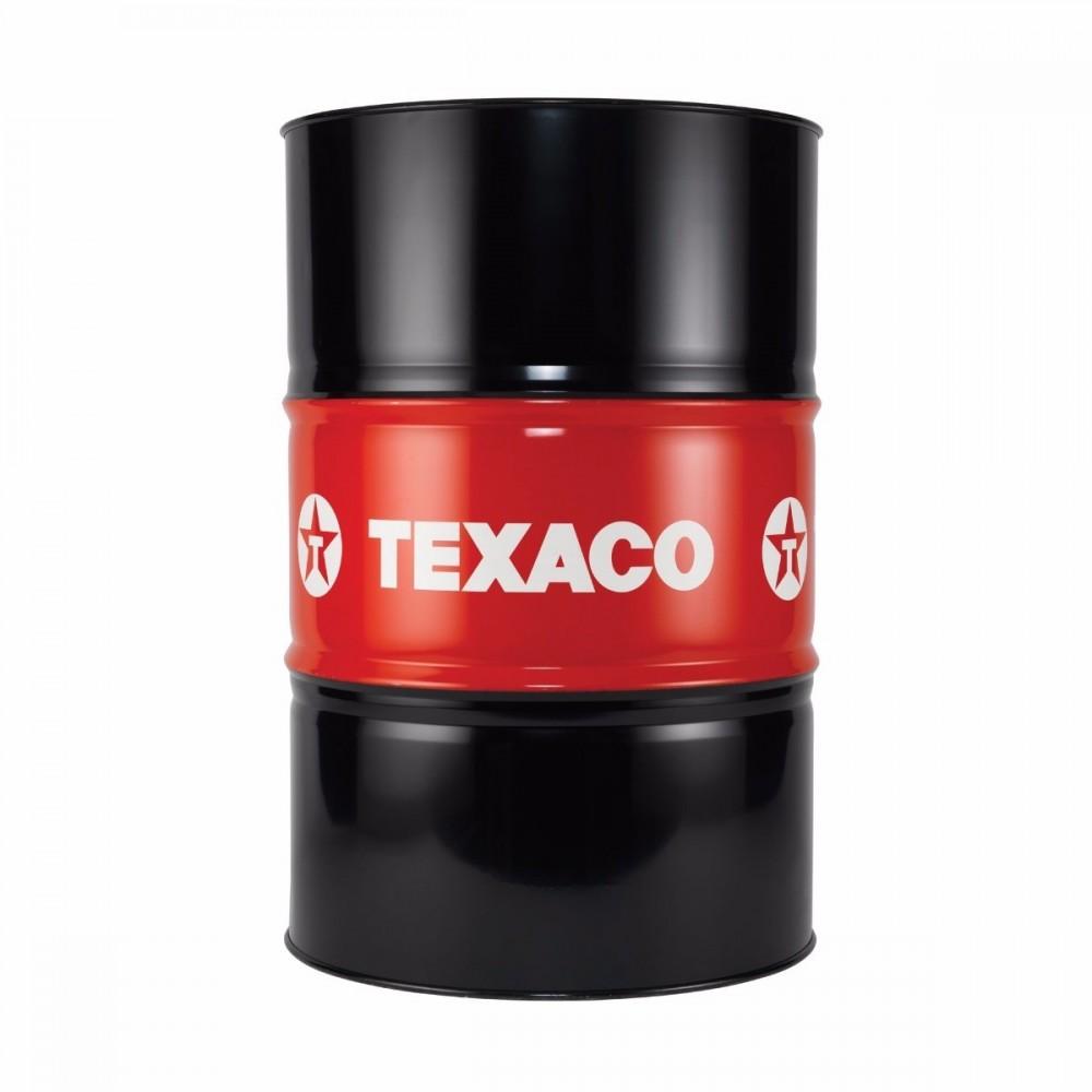 TEXACO DELO Syn-THF XC
