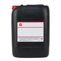 TEXACO Βαλβολίνη Geartex EP-C 85W-140