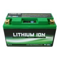 μπαταρια αυτοκινητου SKYRICH LFP-14 PLUS (180 CCA) Μπαταρία ιόντων λιθίου Skyrich