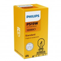 PHILIPS 12V PS19W 19W HiPerVision