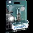 PHILIPS H1 12V 55W X-TREME VISION