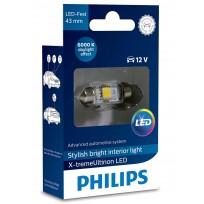 PHILIPS LED FEST 30mm 4000K 12V 1W