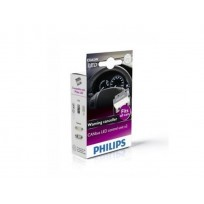 PHILIPS CANbus ΑDAPTOR 12V 5W