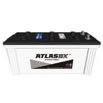 ATLASBX 63511