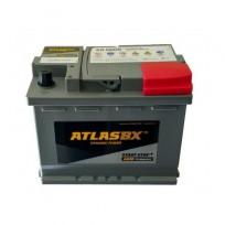 ATLASBX AGM SA 56020