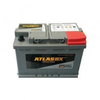 ATLASBX AGM SA 57020