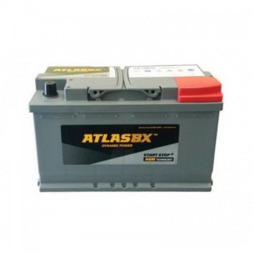 ATLASBX AGM SA 58020