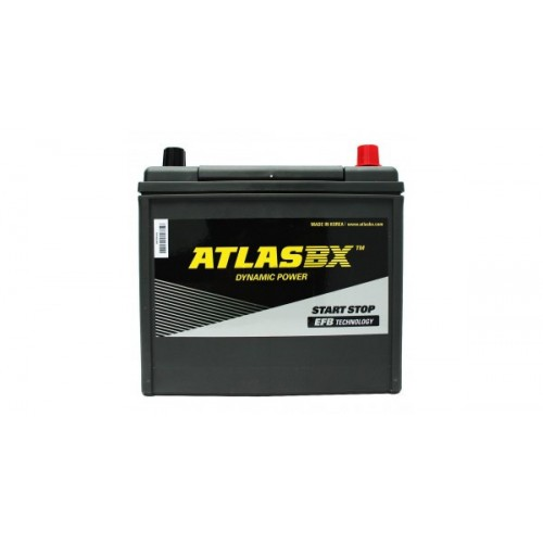 ATLASBX EFB SE S95