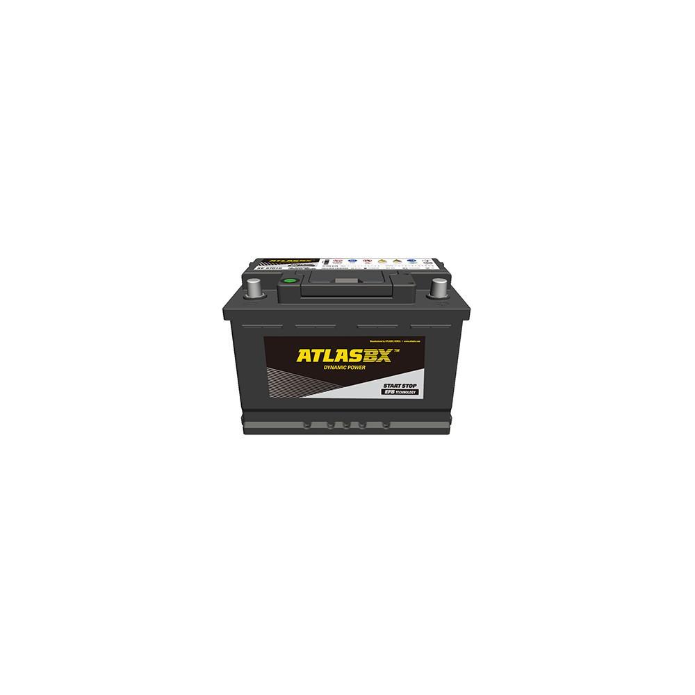 ATLASBX EFB SE 56010