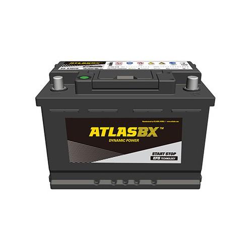 ATLASBX EFB SE 57010