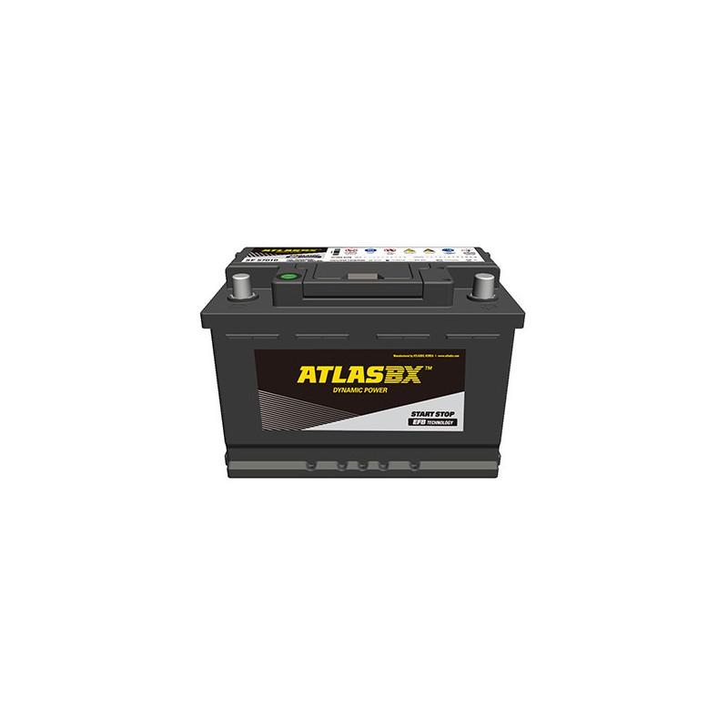 ATLASBX EFB SE 58010