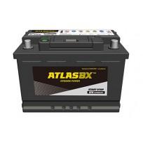 ATLASBX EFB SE T110