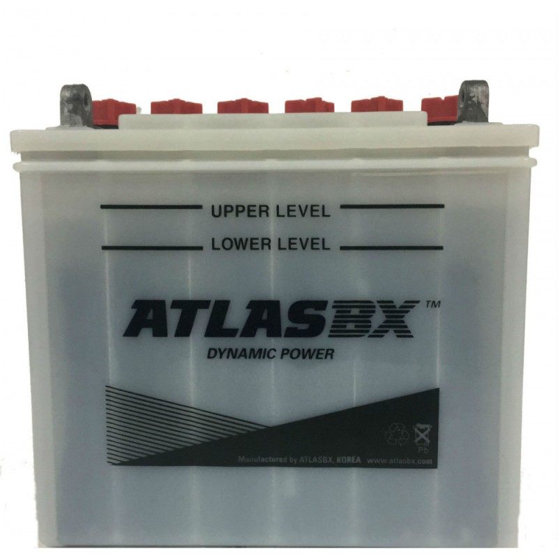 ATLASBX 52805 12N24-4