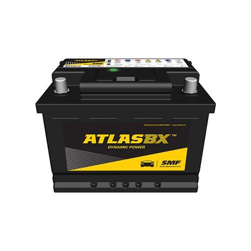 ATLASBX MF54321