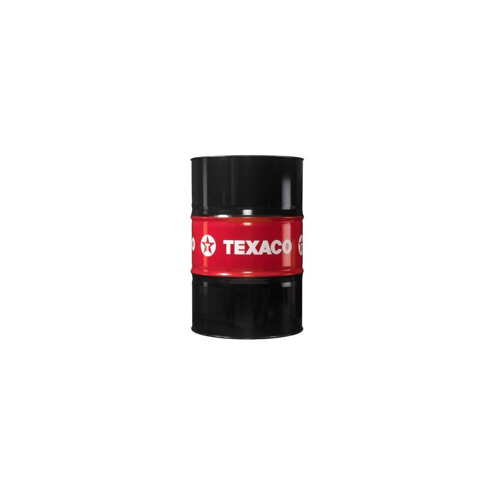 TEXACO Λιπαντικό HYDRAULIC OIL HDZ 32