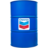 CHEVRON CLARITY HYDR OIL AW 46
