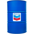 CHEVRON CLARITY HYDR OIL AW 46