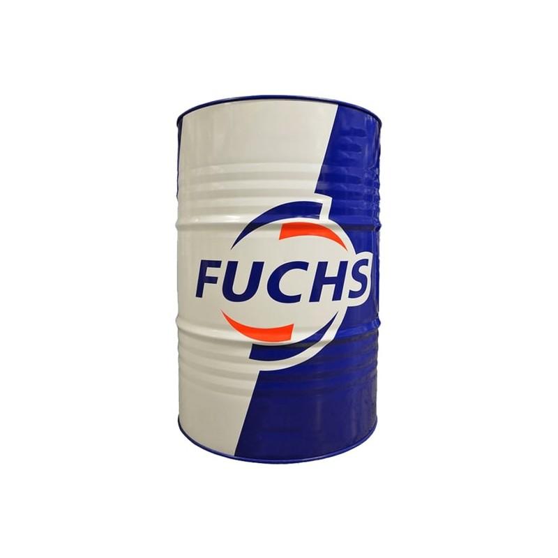 FUCHS Λιπαντικό RENEP C 220