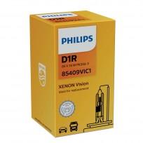 PHILIPS D1R Xenon 85V 35W