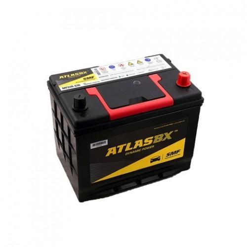 ATLASBX MF24R-630