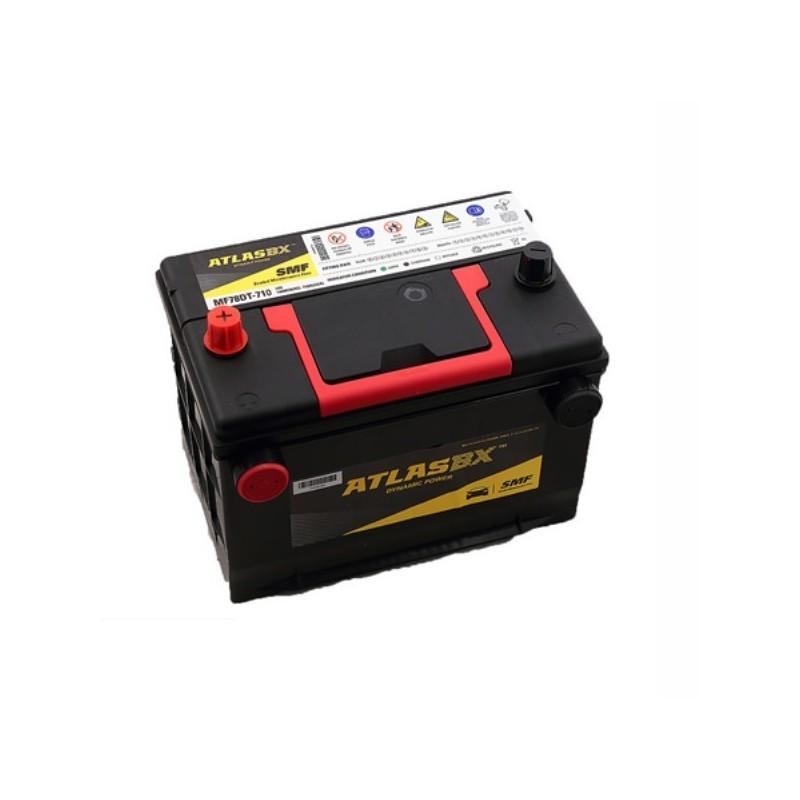 μπαταρια αυτοκινητου Μπαταρία αυτοκινήτου Varta Silver Dynamic AGM H15 Μπαταρίες κλειστού τύπου