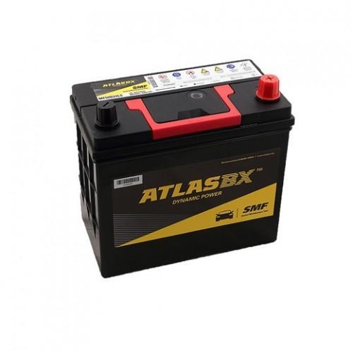 ATLASBX MF50B24LS