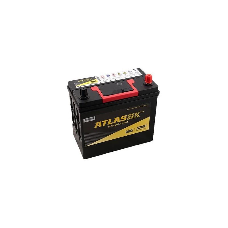 ATLASBX MF50B24L