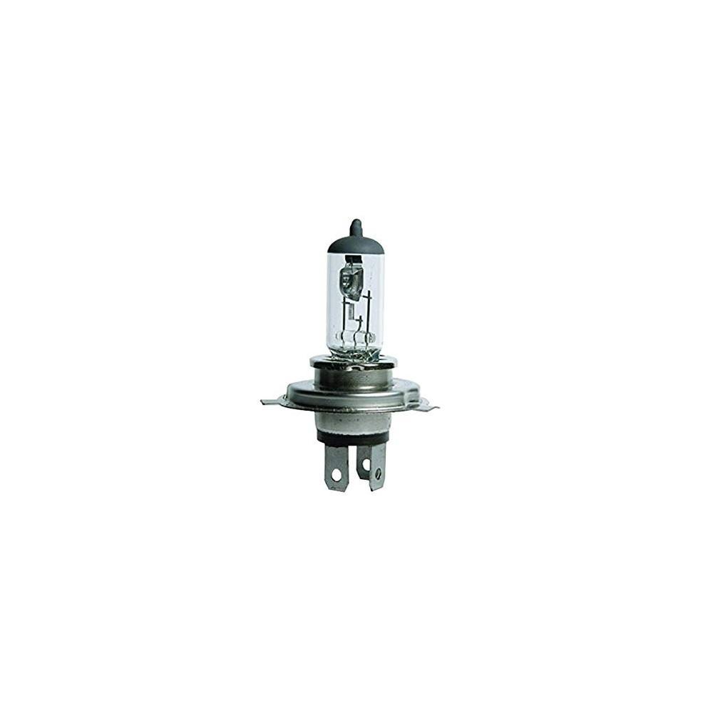 NARVA 12V 60/55W H4 UP 30% RP