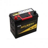 ATLASBX MF50B24RS