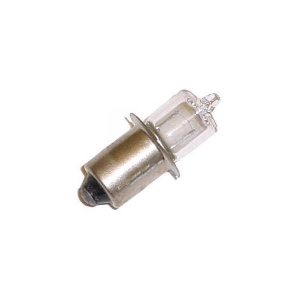 NARVA HPR52 2.8V