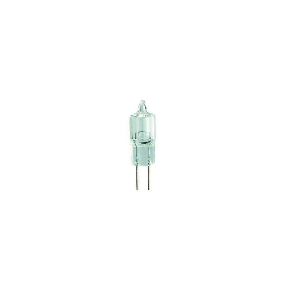 NARVA 12.8V 8W G4