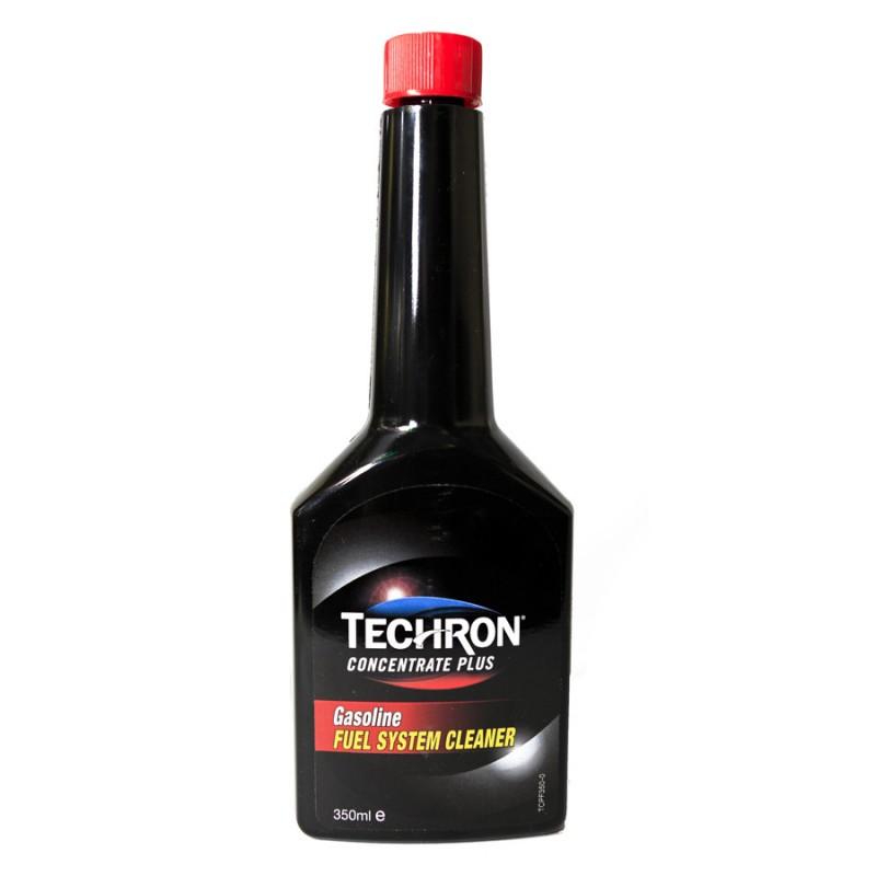 TEXACO Πρόσθετο TECHRON CONCENTRATE PLUS