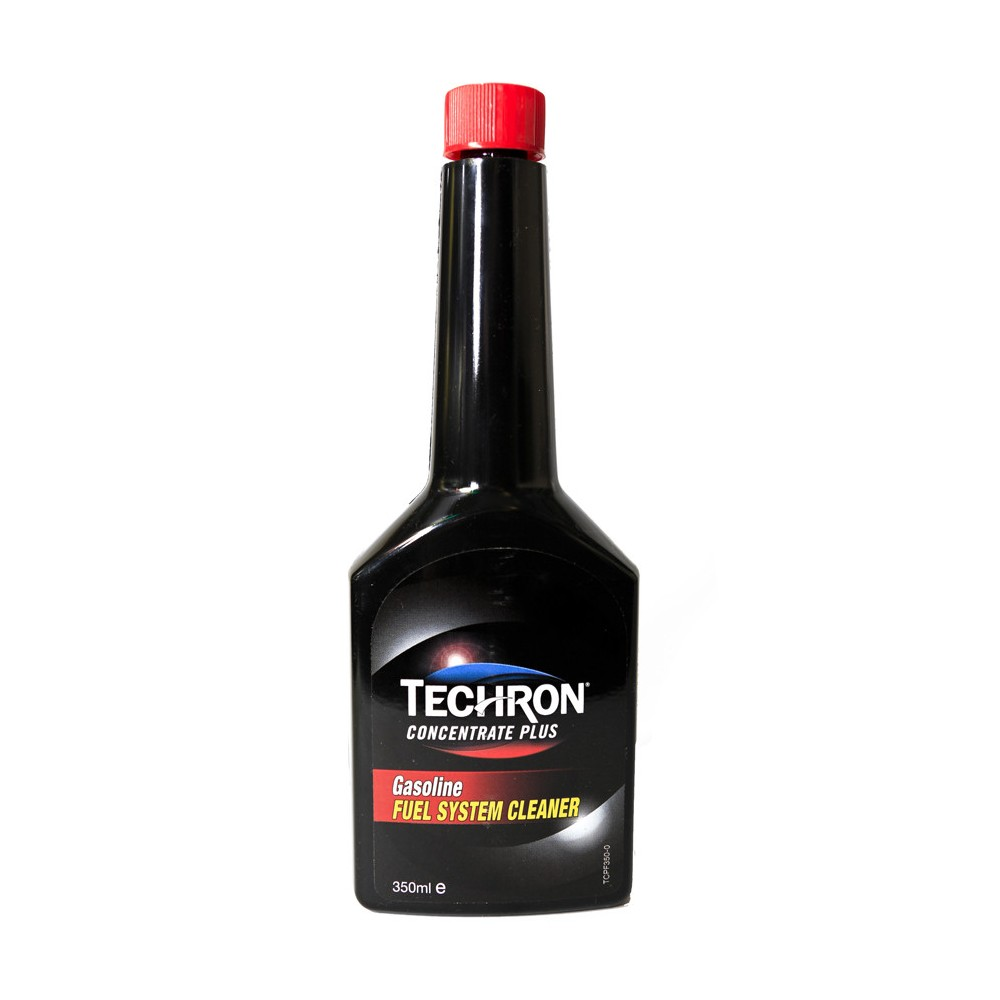 TEXACO Πρόσθετο TECHRON CONCENTRATE PLUS
