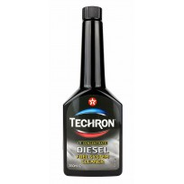 TEXACO Πρόσθετο TECHRON D CONCENTRATE