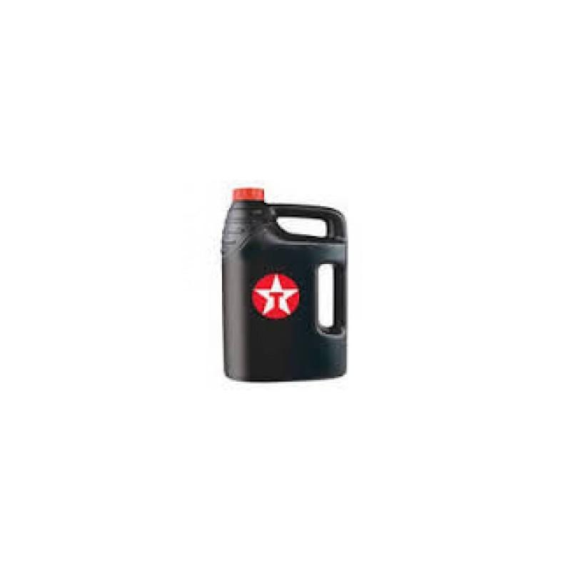 TEXACO Λιπαντικό CAPPELA HFC 55
