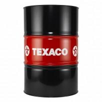 TEXACO Λιπαντικό DELO FINAL DRIVE 60W