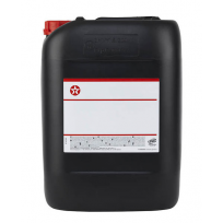 TEXACO Βαλβολίνη DELO Syn-GEAR XS 75W-140