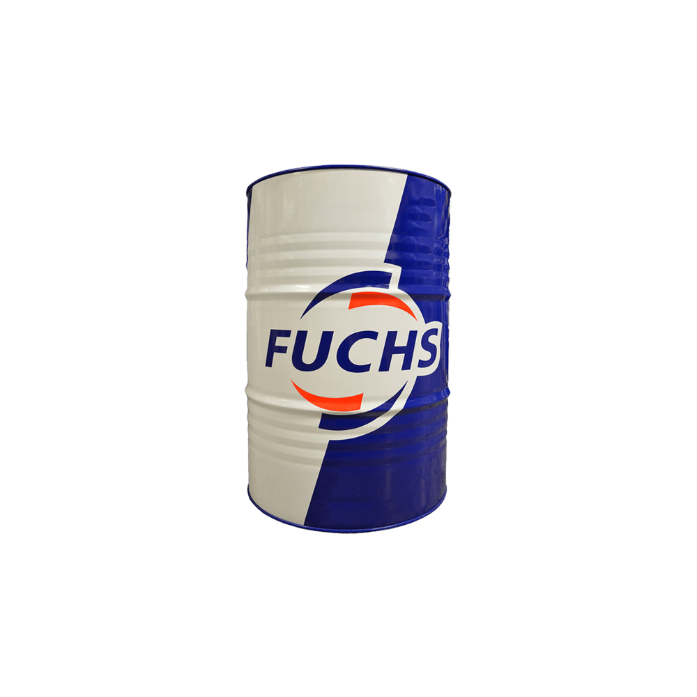 FUCHS Λιπαντικό TITAN CARGO LD4 5W-30