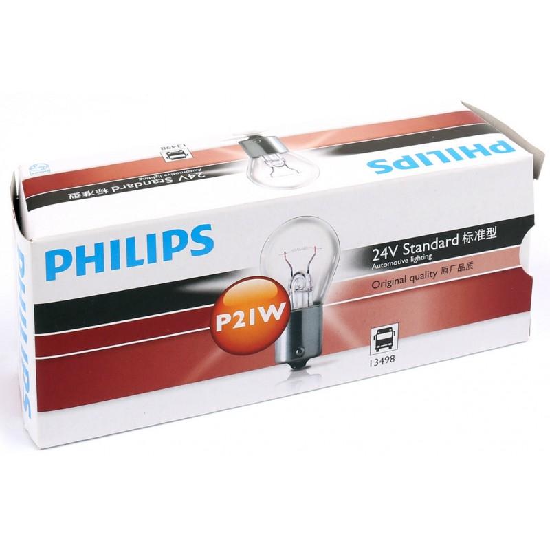 PHILIPS P21W 24V 21W