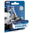 PHILIPS HB4 12V 55W CRYSTAL VISION
