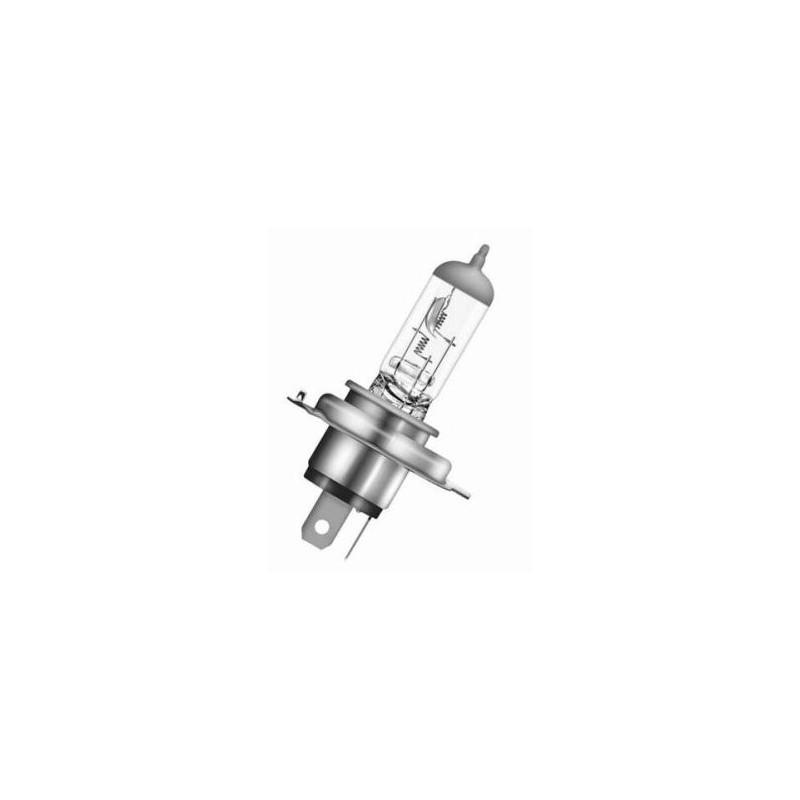 NARVA 24V 100/90W H4 P43t