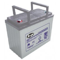 μπαταρια αυτοκινητου LPS12-160 Μπαταρίες Φωτοβολταϊκών