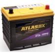 ATLASBX UMF115D26L