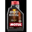 MOTUL 8100 ECO-LITE DEXOS1GEN2 5W30