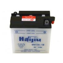 HAIJIU 6N11A-1B