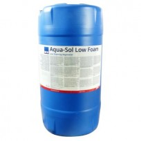 NCH AQUA-SOL LOW FOAM